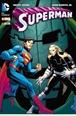 Superman núm. 35
