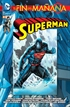 Superman: El fin del mañana