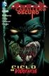 Batman: El Caballero Oscuro: Ciclo de Violencia (segunda edición)