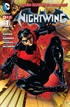 Nightwing núm. 01