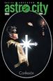 Astro City vol. 02: Confesión