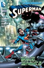 Superman núm. 03