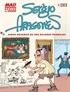 MAD Grandes genios del humor: Sergio Aragonés