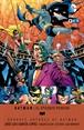 Grandes autores de Batman: Jose Luís García-López - El episodio perdido