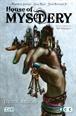 House of Mystery núm. 08: Desolación (último número)