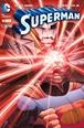 Superman núm. 36