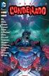 Superman: Condenado núm. 04 (de 4)