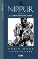 Nippur de Lagash núm. 01: La larga senda del acero