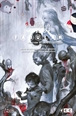 Fábulas: Edición de lujo - Libro 07