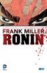 Ronin (Segunda edición)