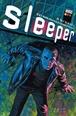 Sleeper núm. 01 (de 4): A su suerte