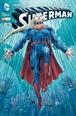 Superman núm. 37