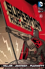 Superman: Hijo Rojo (4ª edición)