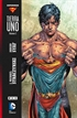 Superman: Tierra uno vol. 3