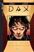 DAX núm. 01: La Mirada Del Dragón
