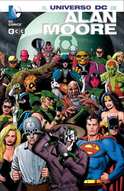 [Comics] Siguen las adquisiciones 2017 UNIVERSODC_ALANMOORE_br