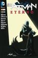 Batman Eterno núm. 09