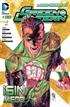 Green Lantern núm. 04