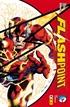 Flashpoint (segunda edición)