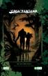 La Cosa del Pantano de Alan Moore núm. 03 de 3