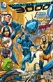 Liga de la Justicia 3000 núm. 03