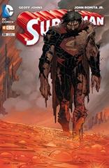 Superman núm. 38