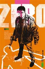 Zero núm. 02: En el centro de todo