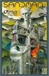 Sandman: Obertura núm. 02 (de 6) (segunda edición)
