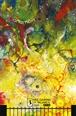 Sandman: Obertura núm. 03 (de 6) (segunda edición)
