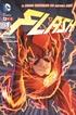 Flash núm. 01 (segunda edición)