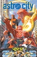 Astro City vol. 03: Álbum de familia