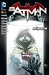 Batman (reedición rústica) núm. 09