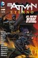 Batman Eterno núm. 10