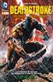 Deathstroke: Dioses de la guerra