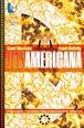 El Multiverso núm. 04 (de 9): Pax Americana
