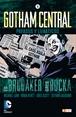 Gotham Central núm. 02: Payasos y lunáticos