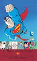 Grandes autores de Superman: Jeph Loeb y Tim Sale - Superman: Las cuatro estaciones