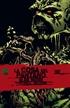 La Cosa del Pantano de Alan Moore núm. 02 de 6 (segunda edición)