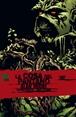 La Cosa del Pantano de Alan Moore núm. 02 (de 6) (segunda edición)