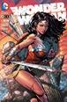 Wonder Woman núm. 10