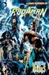Aquaman núm. 02
