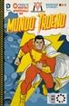 El Multiverso núm. 05 (de 9): Mundo Trueno