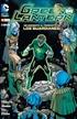 Green Lantern núm. 40