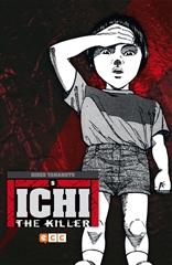 Ichi the killer núm. 05 de 10