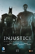 Injustice: Gods among us - Año uno vol. 02 de 2