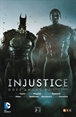 Injustice: gods among us Año uno Vol. 02 (de 2)