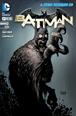 Batman núm. 05