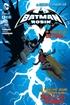 Batman y Robin núm. 02