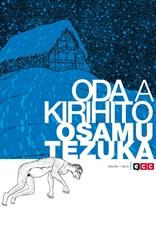 Oda a Kirihito vol. 01 (de 2)