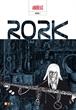 Rork, integral 01 (de 2)